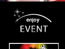 Enjoy Event